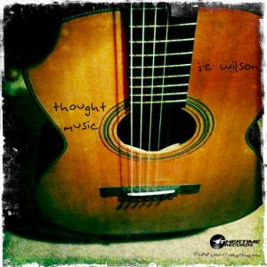 Thought Music